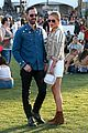 kate bosworth michael polish 2015 coachella 21