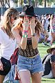 kate bosworth michael polish 2015 coachella 30