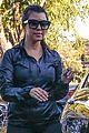 kourtney kardashian reveals she weighs 116 pounds 05