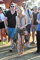diane kruger joshua jackson hold hands at coachella 03