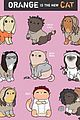 laura prepon cat versions of oitnb characters 04
