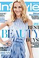 reese witherspoon instyle may 2015 01