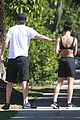 robert pattinson fka twigs work out 08