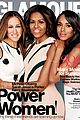 sarah jessica parker kerry washington first lady glamour 03