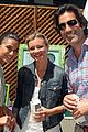 amy smart emmanuelle chriqui taye diggs more make it a family event 07