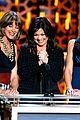wonder years reunion tv land awards 09