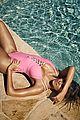 jessica alba shows off bikini body shape 07
