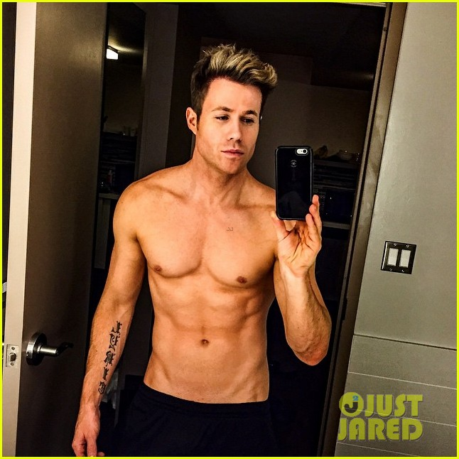 ashley parker angel tiffany lynn rowe