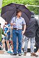 tom cruise films mena in the rain 03