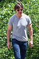 tom cruise gave away sunglasses to former co star charlotte riley 08