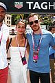 michael fassbender alicia vikander couple up at f1 grand prix 05