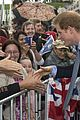 prince harry welcomed into putiki marae comittee in new zealand 04