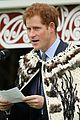 prince harry welcomed into putiki marae comittee in new zealand 08
