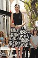 julianna margulies hollywood star walk fame 17