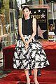 julianna margulies hollywood star walk fame 18