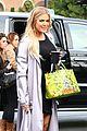 khloe kardashian bruce gifts clip 08