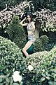 kylie kendall jenner pacsun summer collection pics 20