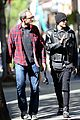 jared leto hangs with terry richardson in nyc 04