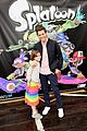 james marsden nolan gould nintendo splatoon 10