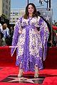 melissa mccarthy gets her walk of fame star 07
