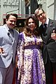 melissa mccarthy gets her walk of fame star 09
