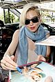 sienna miller shares feminist views at cannes 12