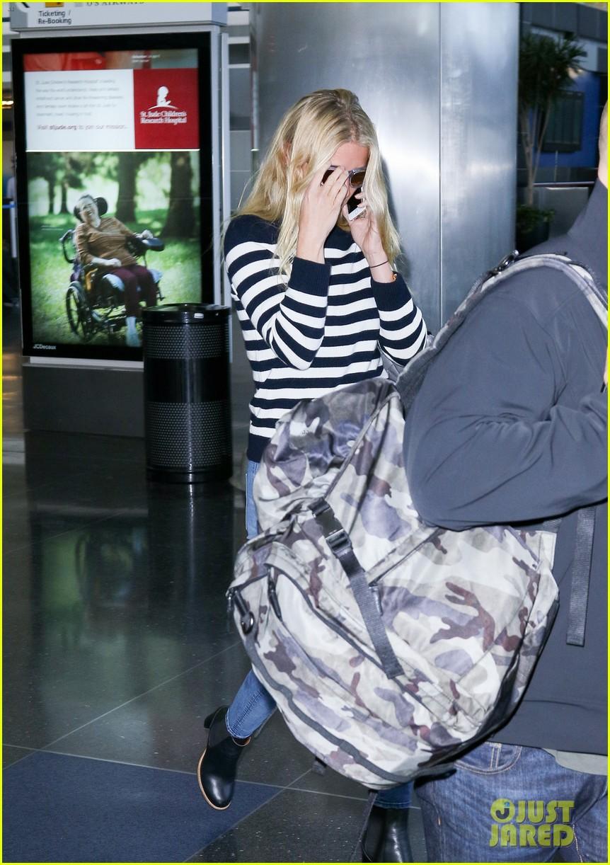 Gwyneth Paltrow Doesn'... Gwyneth Paltrow Diet