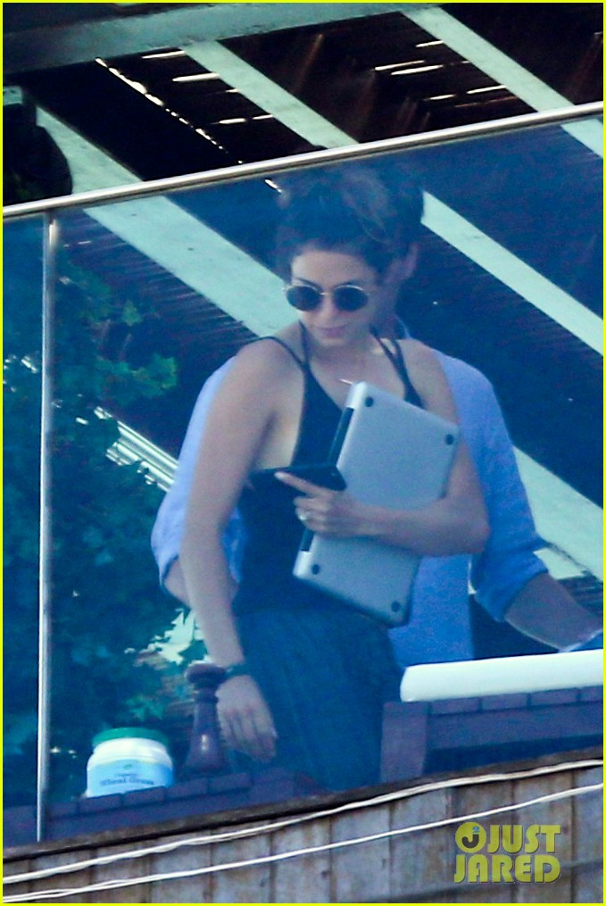 nikki reed phoebe tonkin have a girls day out in rio 213361047