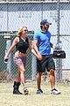 britney spears charlie ebersol still going strong 10