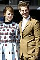 emma stone andrew garfield back together 04