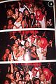 taylor swift billboard music awards after party 03