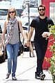 emily vancamp joshua bowman are still going strong 06
