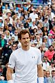 andy murray wins fourth queen club title 22