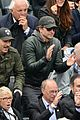 bradley cooper french open 24