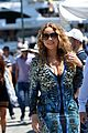 mariah carey loves being courted by james packer 14
