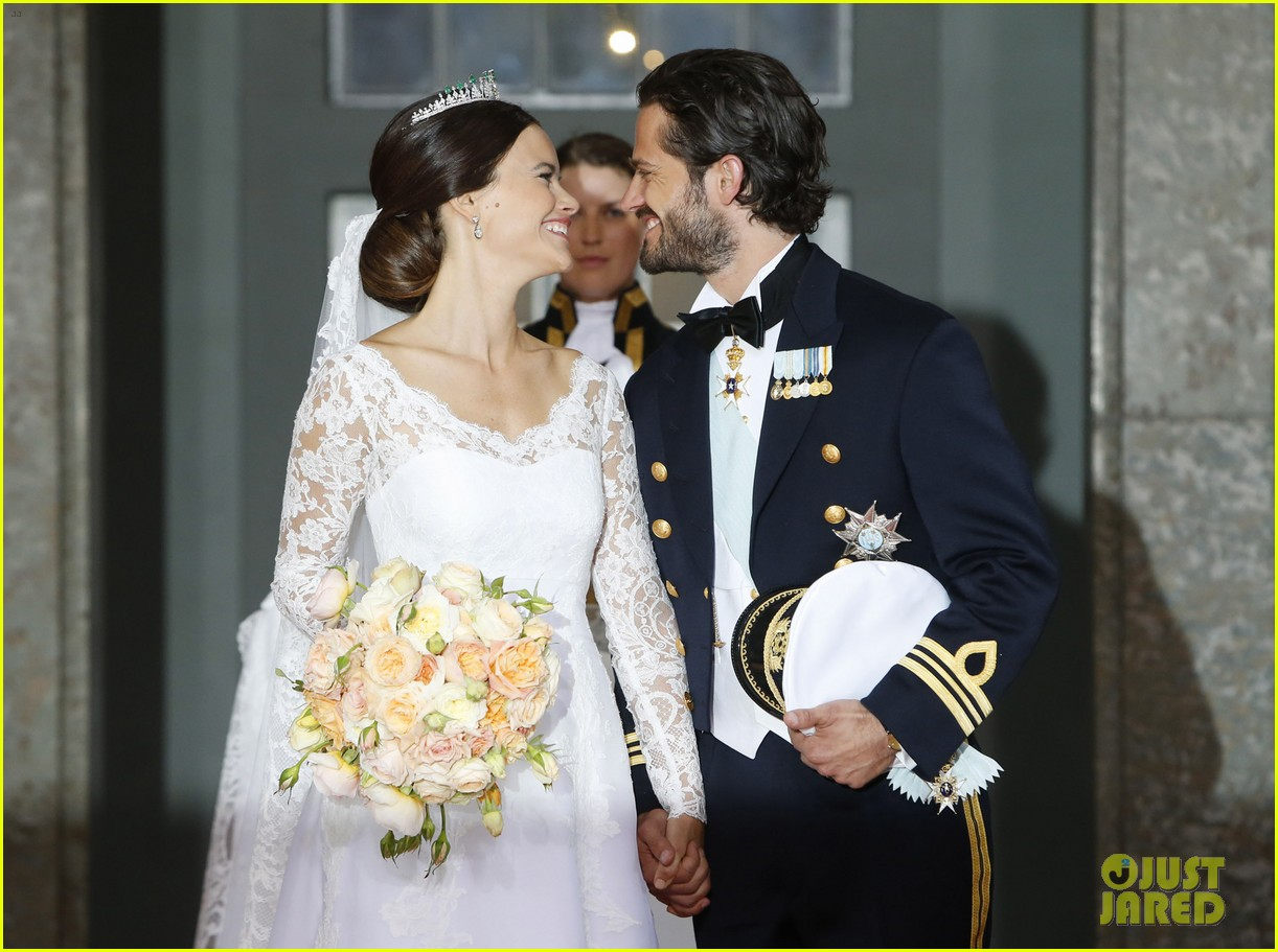 prince carl philip sofia hellqvist wedding 15