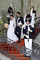prince carl philip sofia hellqvist wedding 24