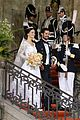 prince carl philip sofia hellqvist wedding 25