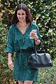 courteney cox johnny mcdaid brings attention to 51st birthday 04