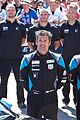 patrick dempsey feels magical being part of le mans race 06