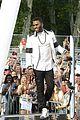 jason derulo gma summer concert series performance pics 12
