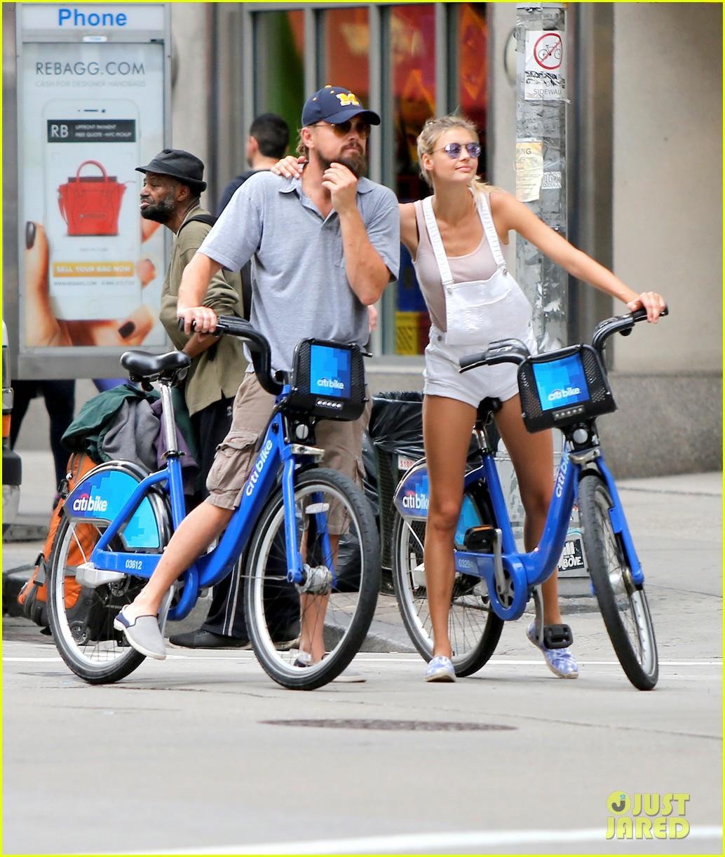 football dating cycling romances