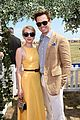 emma roberts verve polo classic jersey 16