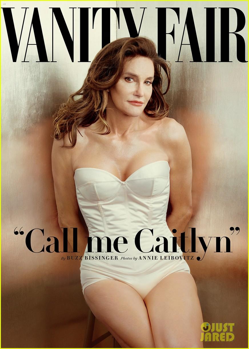bruce jenner vanity fair cover as caitlyn 033383336