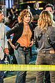 ray liotta jennifer lopez protect partner shades blue action scenes 21