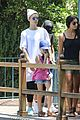 justin bieber family time disney taylor swift work together possibility 12