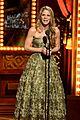 kelli ohara wins tony after six nominations 02