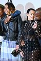 kim kardashians cfda dress caught on fire 02