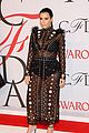 kim kardashians cfda dress caught on fire 12