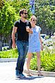 diane kruger is trying not to fat shame her cat 11